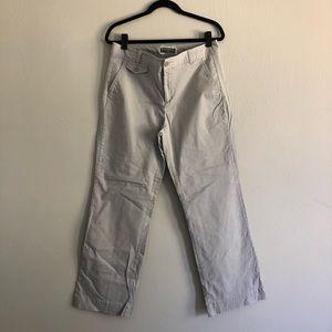 3/$25 🍭 Dockers Women's Ideal Fit Pants